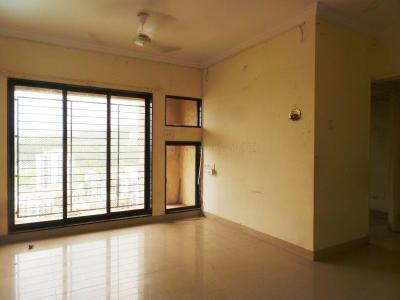 Gallery Cover Image of 920 Sq.ft 2 BHK Apartment for buy in Malad East for 15000000