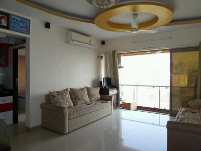 Gallery Cover Image of 1100 Sq.ft 3 BHK Apartment for buy in Mira Road East for 9500000