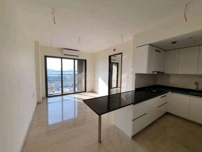 Gallery Cover Image of 830 Sq.ft 1 BHK Apartment for buy in Wadala for 17000000