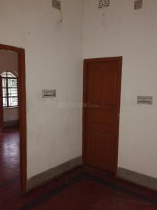 Gallery Cover Image of 780 Sq.ft 2 BHK Apartment for rent in Madhyamgram for 7000