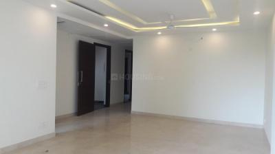 Gallery Cover Image of 1800 Sq.ft 3 BHK Independent Floor for buy in Lajpat Nagar for 27000000