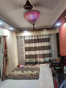 Gallery Cover Image of 600 Sq.ft 1 BHK Independent House for buy in Mumbra for 2600000