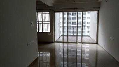 Gallery Cover Image of 1560 Sq.ft 3 BHK Apartment for buy in Kolte Patil Life Republic 7th Avenue, Hinjewadi for 7600000