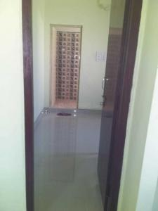 Gallery Cover Image of 1200 Sq.ft 1 BHK Independent Floor for rent in Madipakkam for 5500