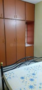 Gallery Cover Image of 2300 Sq.ft 4 BHK Independent House for rent in JP Nagar for 60000
