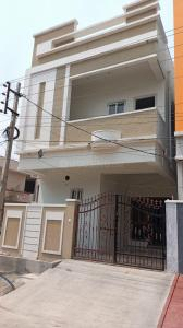 Gallery Cover Image of 2100 Sq.ft 4 BHK Independent House for buy in Alwal for 9600000