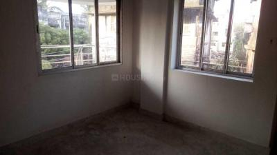 Gallery Cover Image of 1105 Sq.ft 3 BHK Apartment for buy in Khidirpur for 16500000