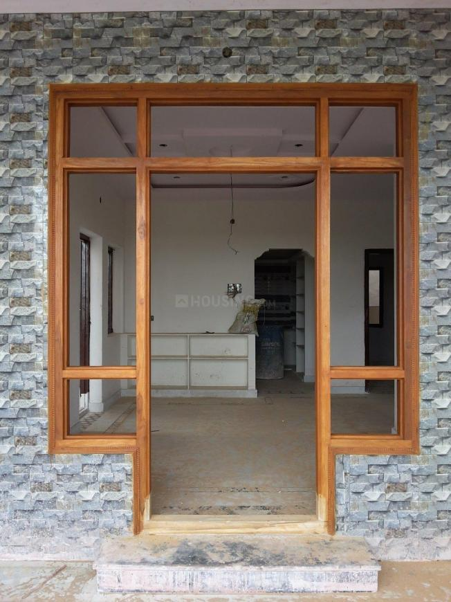 Main Entrance Image of 1800 Sq.ft 4 BHK Independent House for buy in Nagole for 7500000