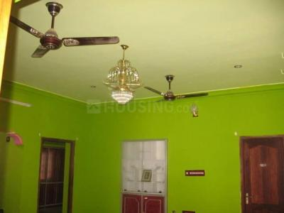 Gallery Cover Image of 1056 Sq.ft 1 BHK Independent House for rent in Sector 4 for 11000