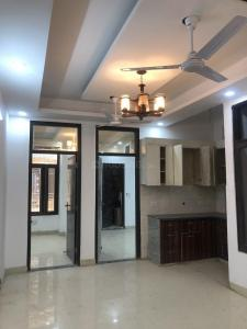 Gallery Cover Image of 650 Sq.ft 2 BHK Apartment for buy in Sector 7 for 4000000