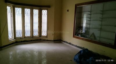 Gallery Cover Image of 1800 Sq.ft 3 BHK Independent Floor for rent in J. P. Nagar for 28000