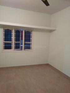 Gallery Cover Image of 1200 Sq.ft 2 BHK Independent Floor for rent in Narayanapura for 10500