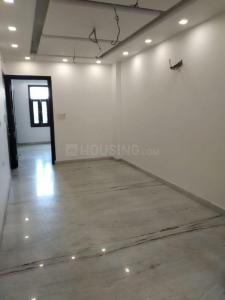 Gallery Cover Image of 1000 Sq.ft 3 BHK Independent House for rent in Paschim Vihar for 24000
