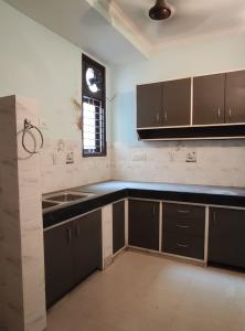Gallery Cover Image of 900 Sq.ft 2 BHK Apartment for rent in Saket for 15000