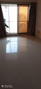 Gallery Cover Image of 640 Sq.ft 1 BHK Apartment for buy in Ostwal Ostwal Pride, Mira Road East for 4900000