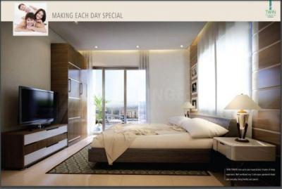 Gallery Cover Image of 1040 Sq.ft 2 BHK Apartment for buy in Salkia for 5569000