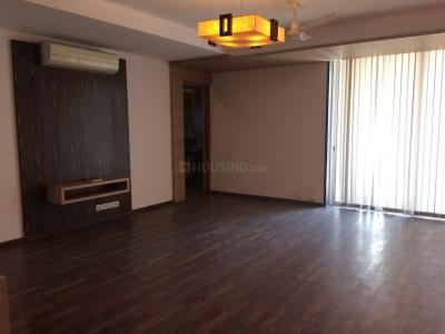 Gallery Cover Image of 6570 Sq.ft 4 BHK Apartment for rent in Sector 42 for 320000