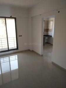 Gallery Cover Image of 650 Sq.ft 1 BHK Apartment for buy in Takai for 2200000