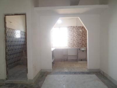 Gallery Cover Image of 1086 Sq.ft 3 BHK Apartment for buy in Barrackpore for 3475200