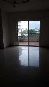 Gallery Cover Image of 600 Sq.ft 2 BHK Apartment for rent in Chembur for 30000