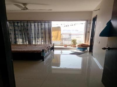 Gallery Cover Image of 3080 Sq.ft 4 BHK Apartment for buy in Sector 82 for 11700000