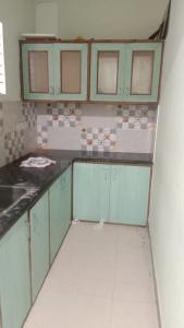 Gallery Cover Image of 500 Sq.ft 1 BHK Apartment for rent in BTM Layout for 16000