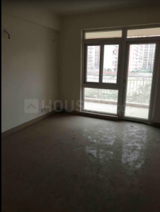 Gallery Cover Image of 2475 Sq.ft 3 BHK Independent Floor for rent in Sector 81 for 11000