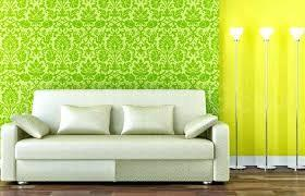 Gallery Cover Image of 1674 Sq.ft 3 BHK Apartment for rent in Raj Nagar Extension for 11000