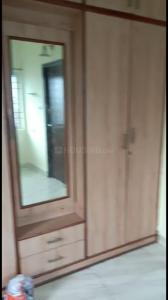 Bedroom Image of 1042 Sq.ft 2 BHK Apartment for buy in C V Raman Nagar for 4200000