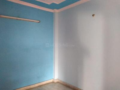 Gallery Cover Image of 314 Sq.ft 1 RK Independent Floor for rent in GTB Nagar for 10000