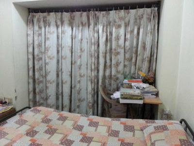 Bedroom Image of PG 4193965 Belapur Cbd in Belapur CBD