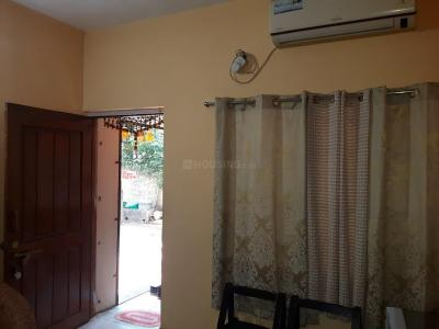 Gallery Cover Image of 500 Sq.ft 1 BHK Apartment for buy in Brahma Classic, Agarkar Nagar for 6500000