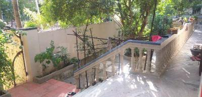 Gallery Cover Image of 4554 Sq.ft 3 BHK Independent House for buy in Bandlaguda Jagir for 35000000