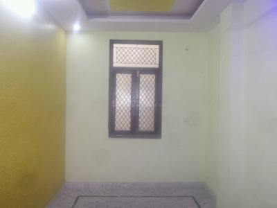 Gallery Cover Image of 600 Sq.ft 2 BHK Apartment for rent in New Ashok Nagar for 10000