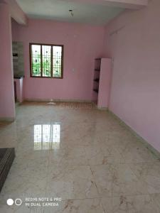 Gallery Cover Image of 994 Sq.ft 3 BHK Independent House for buy in Amazze Greenpark, Urapakkam for 3400000