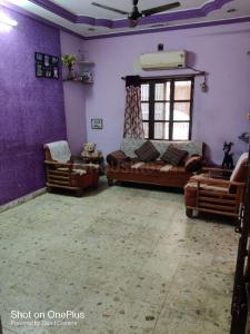 Gallery Cover Image of 1920 Sq.ft 5 BHK Independent House for buy in Jivrajpark for 13000000