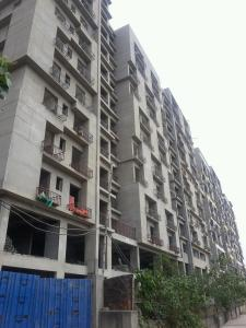 Gallery Cover Image of 1304 Sq.ft 3 BHK Apartment for buy in Sodepur for 4694400