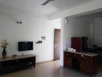 Gallery Cover Image of 950 Sq.ft 2 BHK Apartment for buy in Hinjewadi for 6519400