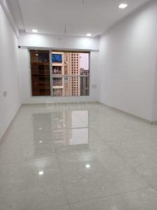 Gallery Cover Image of 1190 Sq.ft 2 BHK Apartment for buy in Chandrakosha Anshul Heights C Wing, Kandivali West for 19700000