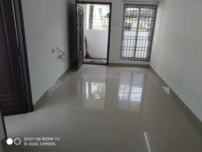 Gallery Cover Image of 565 Sq.ft 1 BHK Apartment for buy in Selaiyur for 2118750