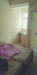 Gallery Cover Image of 300 Sq.ft 1 BHK Apartment for rent in RPS Savana, Sector 88 for 4500