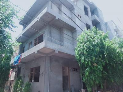 Gallery Cover Image of 1000 Sq.ft 3 BHK Independent Floor for buy in Surya Nagar for 5500000