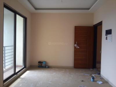 Gallery Cover Image of 1000 Sq.ft 2 BHK Apartment for buy in Kharghar for 8500000