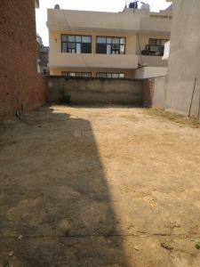 Gallery Cover Image of 100 Sq.ft Residential Plot for buy in Sector 40 for 14000000