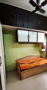 Gallery Cover Image of 250 Sq.ft 1 BHK Apartment for buy in Tardeo for 10000000