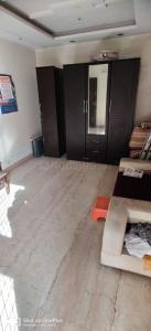 Gallery Cover Image of 1125 Sq.ft 3 BHK Independent Floor for buy in Paschim Vihar for 14500000