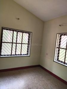 Gallery Cover Image of 1100 Sq.ft 2 BHK Independent Floor for rent in Doddanagudde for 10010