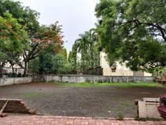4000 Sq.ft Residential Plot for Sale in Balewadi, Pune