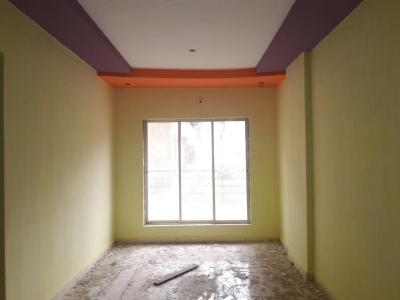 Gallery Cover Image of 800 Sq.ft 2 BHK Apartment for rent in Virar East for 7500