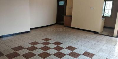 Gallery Cover Image of 600 Sq.ft 1 BHK Apartment for rent in Richmond Town for 25000